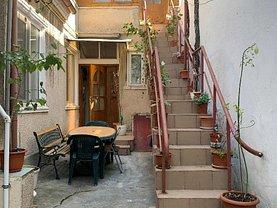 Casa de vânzare 4 camere, în Constanţa, zona Tomis I