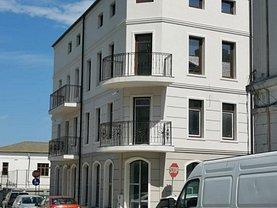 Casa de vânzare 5 camere, în Constanţa, zona Peninsula
