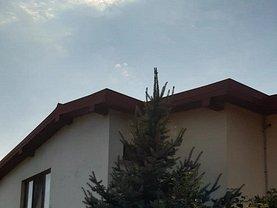 Casa de închiriat 4 camere, în Mamaia-Sat, zona Nord