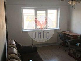 Apartament de vânzare 2 camere în Craiova, George Enescu