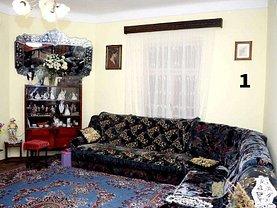 Casa 3 camere în Craiova, Central