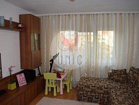 Apartament de vânzare 4 camere în Craiova, Rovine