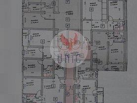Apartament de vânzare 2 camere în Craiova, 1 Mai