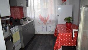 Apartamente Craiova, Titulescu