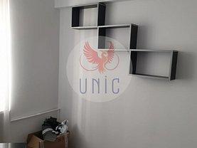 Apartament de închiriat 2 camere în Craiova, Ultracentral