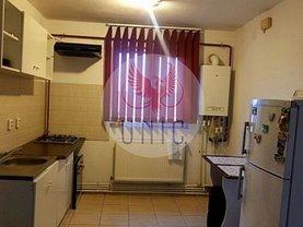 Apartament de închiriat 2 camere în Craiova, Lapus Arges