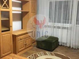Apartament de închiriat 3 camere în Craiova, Rovine