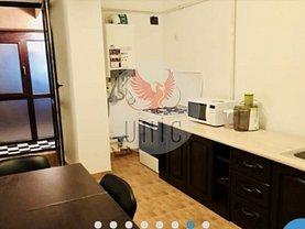 Apartament de închiriat 2 camere în Craiova, Periferie