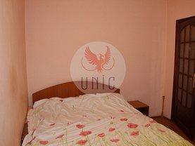 Apartament de vânzare 2 camere, în Craiova, zona Lăpuş Argeş