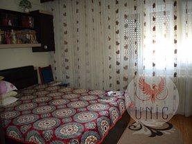 Apartament de vânzare 2 camere, în Craiova, zona George Enescu