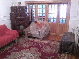 Casa 4 camere în Craiova, Brestei