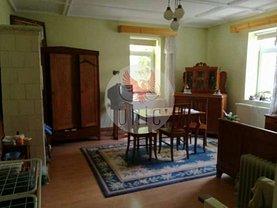 Casa de vânzare 10 camere, în Craiova, zona Central