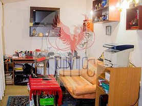Casa de vânzare 5 camere, în Craiova, zona Lascăr Catargiu