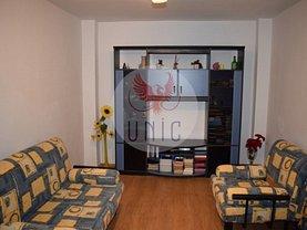 Casa de vânzare 4 camere, în Craiova, zona Brazda lui Novac
