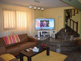 Casa de vânzare 4 camere, în Craiova, zona Lăpuş Argeş