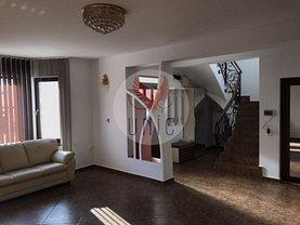 Casa de închiriat 4 camere, în Craiova, zona Exterior Est