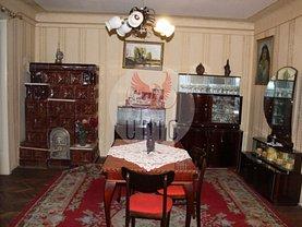 Casa 3 camere în Craiova, Brazda lui Novac