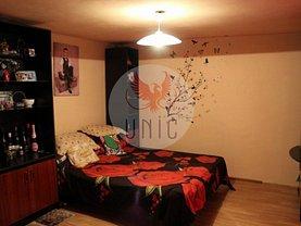 Casa 2 camere în Craiova, Brestei