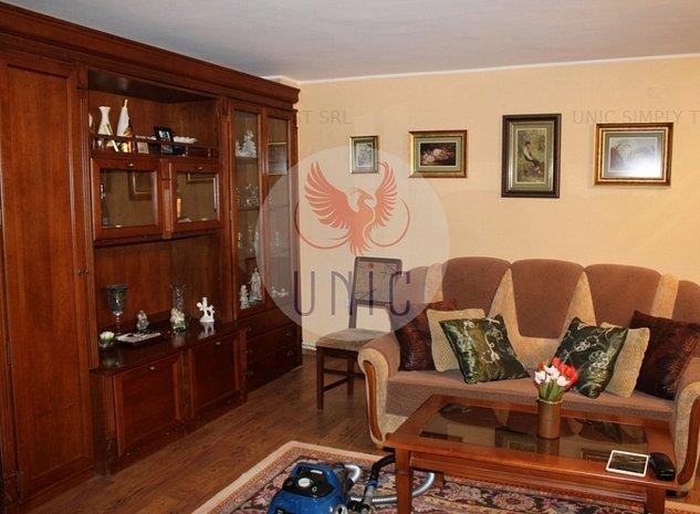 Vila situata in zona Sidney P+E 180mp - imaginea 1