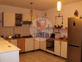 Casa de vânzare 4 camere, în Craiova, zona 1 Mai