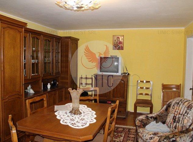 Vila Malu Mare 300mp S+P+E Stradal - imaginea 1