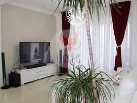Casa de închiriat 5 camere, în Craiova, zona Exterior Est
