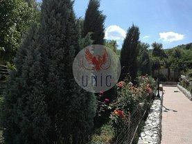 Casa de vânzare 4 camere, în Craiova, zona Periferie