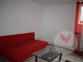 Casa de vânzare 8 camere, în Craiova, zona Ultracentral