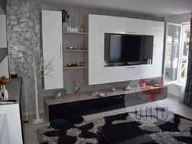 Casa de vânzare 5 camere, în Craiova, zona Romanesti