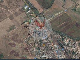 Teren constructii de vânzare, în Craiova, zona Periferie
