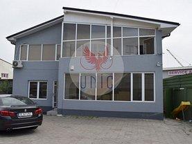 Vânzare birou în Craiova, 1 Mai