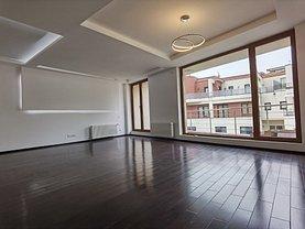 Apartament de vânzare 2 camere, în Bucureşti, zona Nordului