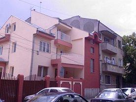 Casa de închiriat 9 camere, în Bucureşti, zona Moşilor
