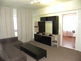 Apartament de închiriat 2 camere, în Bucuresti, zona Kiseleff
