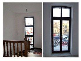 Casa de vânzare 12 camere, în Bucuresti, zona Aviatorilor