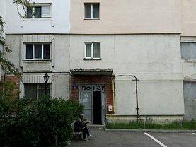 Apartament de vânzare 2 camere, în Alexandria, zona Central