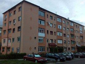 Apartament de vânzare 2 camere, în Cugir