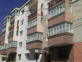 Apartament de vânzare 2 camere, în Turda, zona Micro 1