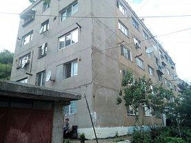 Garsonieră de vânzare în Orsova, Central