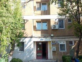 Apartament de vânzare 2 camere, în Caracal, zona Est