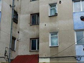Apartament de vânzare 2 camere, în Tarnaveni, zona Central