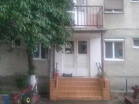 Apartament de vânzare 2 camere, în Beius, zona Central