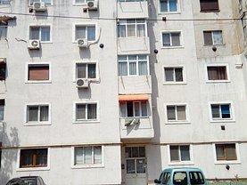 Apartament de vânzare 2 camere, în Ramnicu Sarat, zona Balta Alba