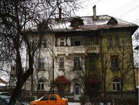 Apartament de vânzare 2 camere în Timisoara, Sinaia