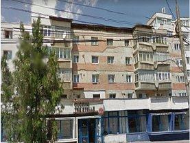 Apartament de vânzare 3 camere în Bacau, Aviatori
