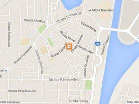 Casa de vânzare 5 camere, în Navodari, zona Central