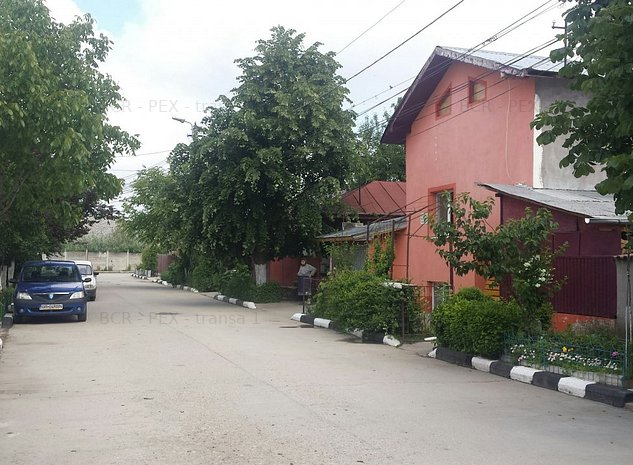 Casa/ Vila Giurgiu  - imaginea 1