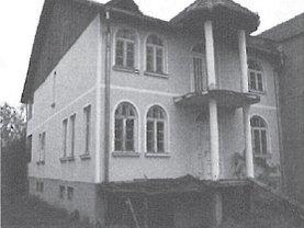 Casa de vânzare 3 camere, în Viişoara