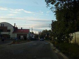 Casa de vânzare 4 camere, în Radauti, zona Nord