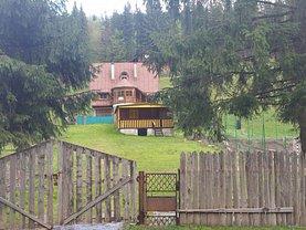 Casa de vânzare 3 camere, în Arieseni